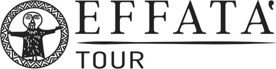 Effatà Tour