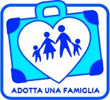 adotta una famiglia def