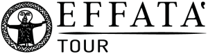 logo_tour-01