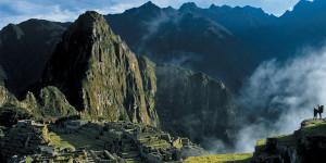 © Il Tucano Viaggi Ricerca